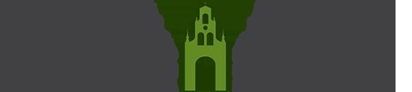 Logo de Parroquia de San Vicente Mártir de Abando · Bilbao